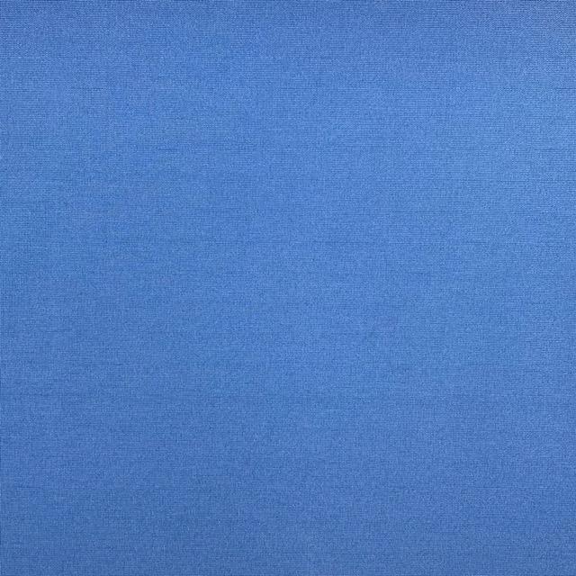 Comfort Romanit Jersey, jeansblau. Art. 0209-107