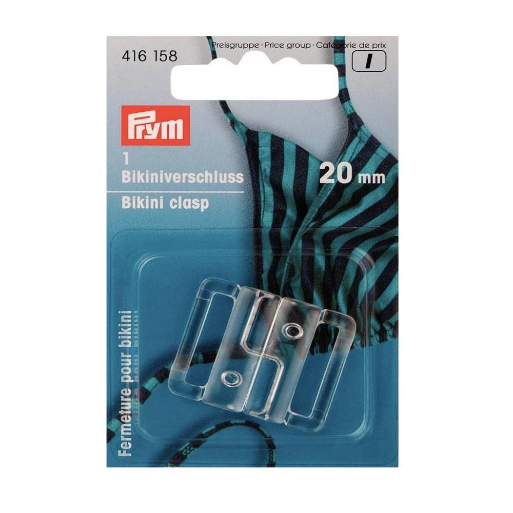 Softshell Uni, schwarz. Art. KC8092-069