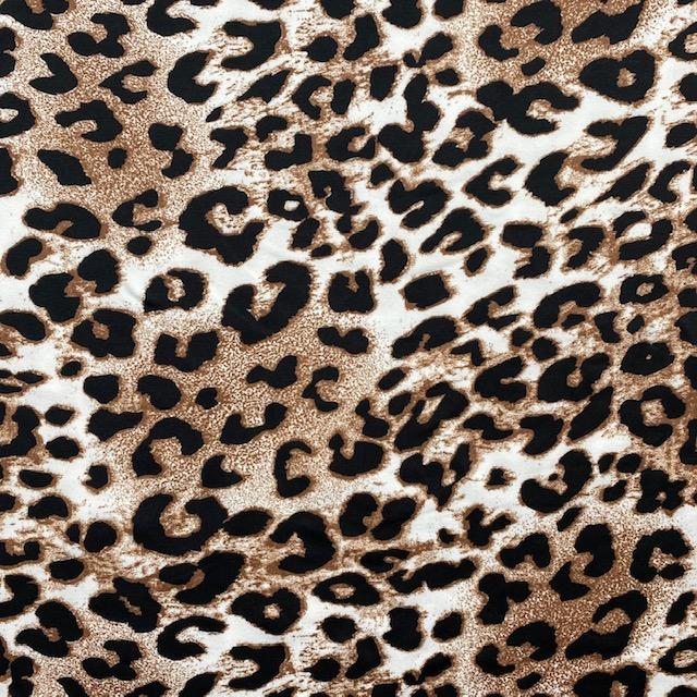 Jersey Soft Skin, Leo. Art. 09017.001