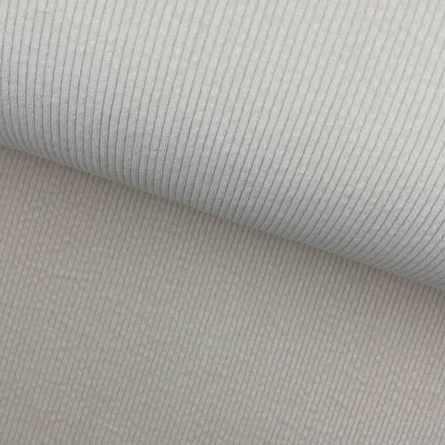 Breitcord Stretch, creme. Art. 4810-51