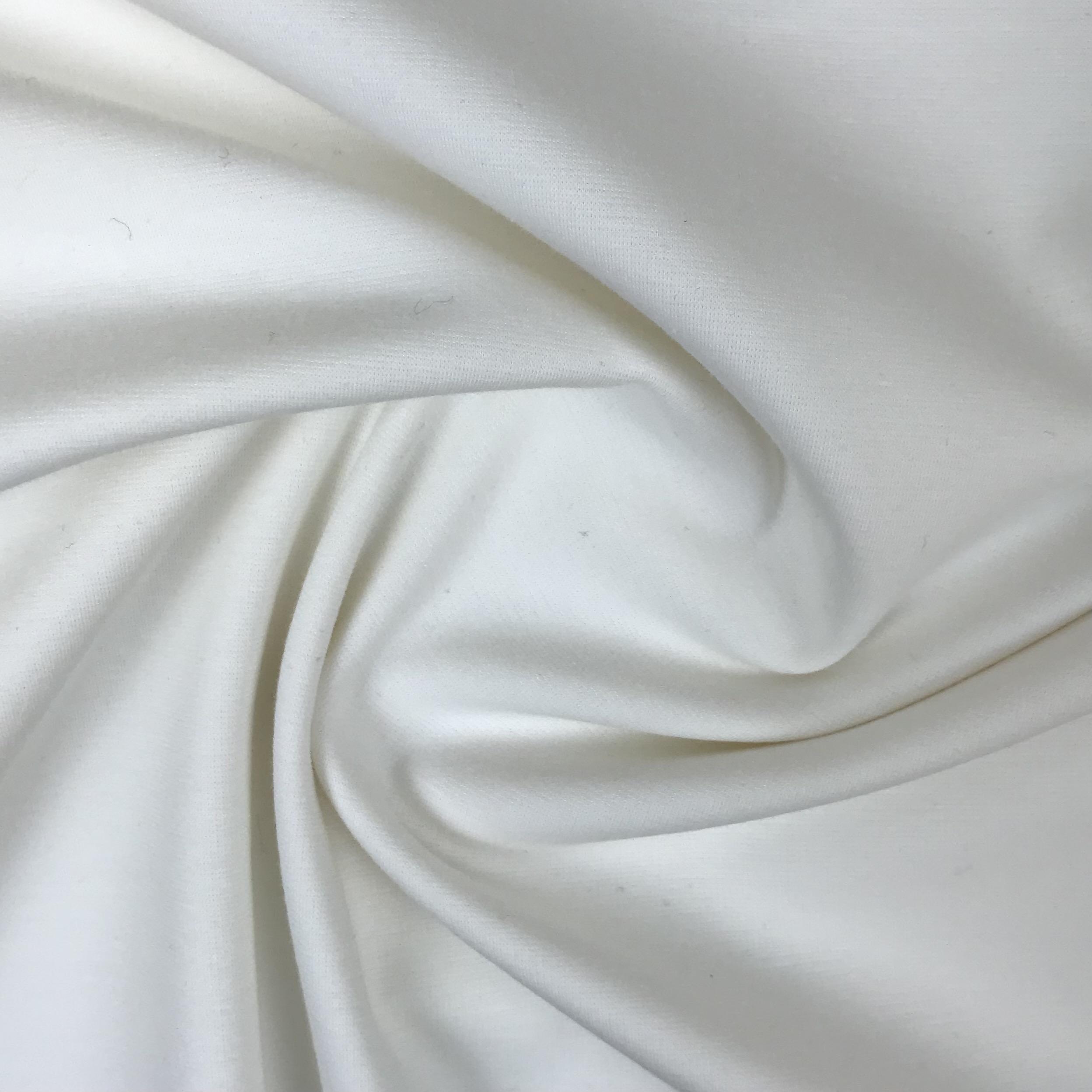 Comfort Romanit Jersey, grauweiß. Art. 13598/050