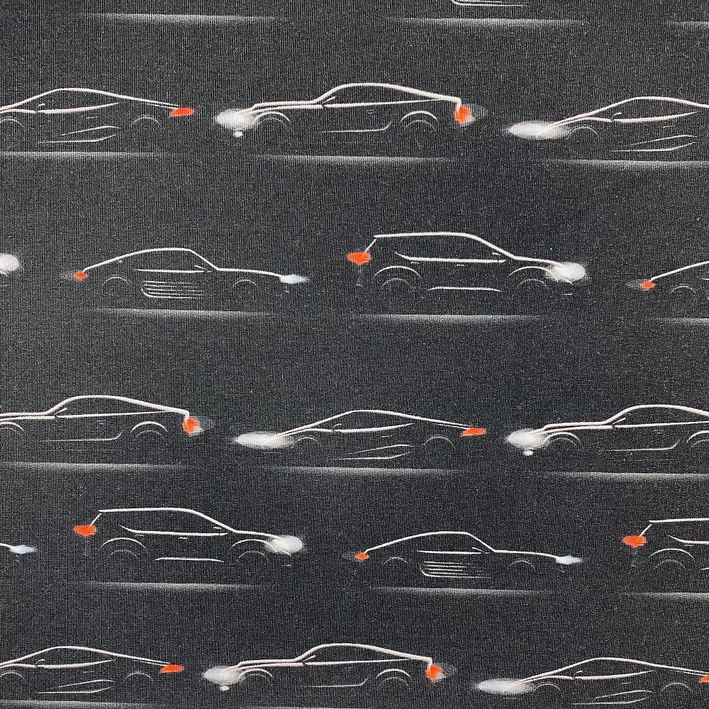 French Terry, Autos. Art. 5736.069