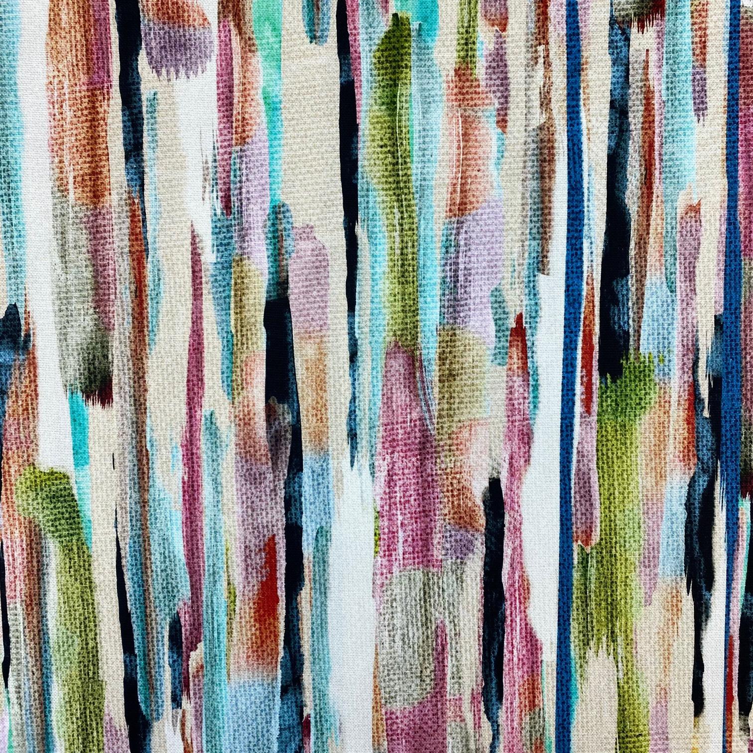 Dekostoff Canvas. Art. SW11325