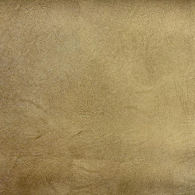 Lederimitat, Space, bronze. Art. 11017-076