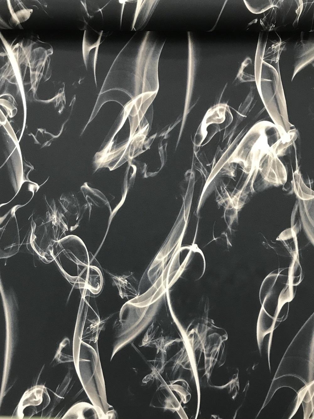 Outdoor-Softshell light, Digital Druck. Art. 06969.001