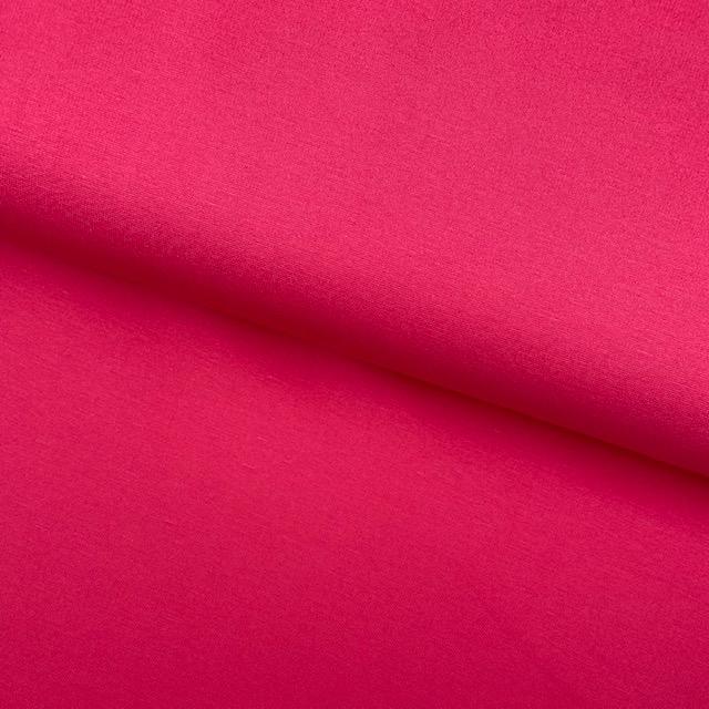 Comfort Romanit Jersey, korallenrot. Art. 0209-014