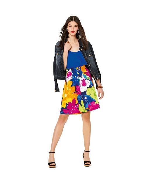 Hosen und Shorts F/S 2020 #6226