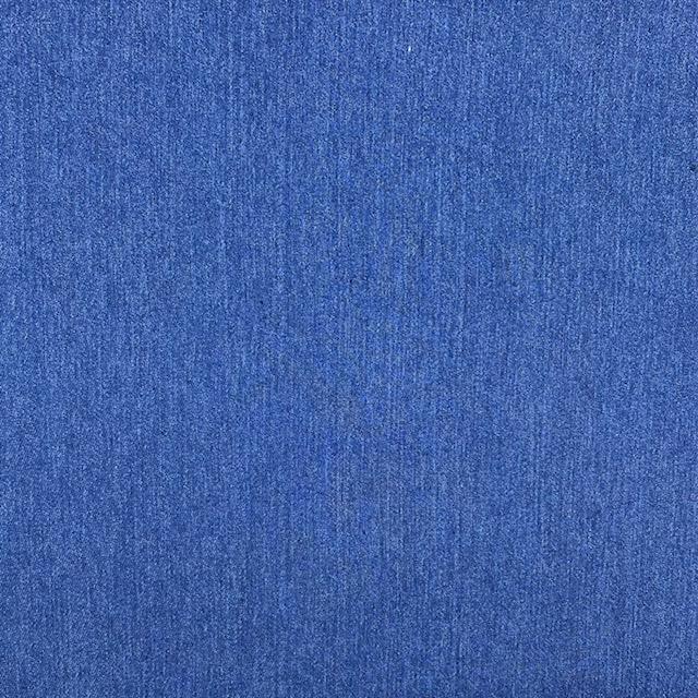 Jeansstoff mit Elasthan, blau. Art. SW11817