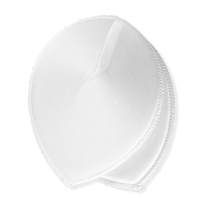 BH-Einlagen, L, weiß.  Art. 992345