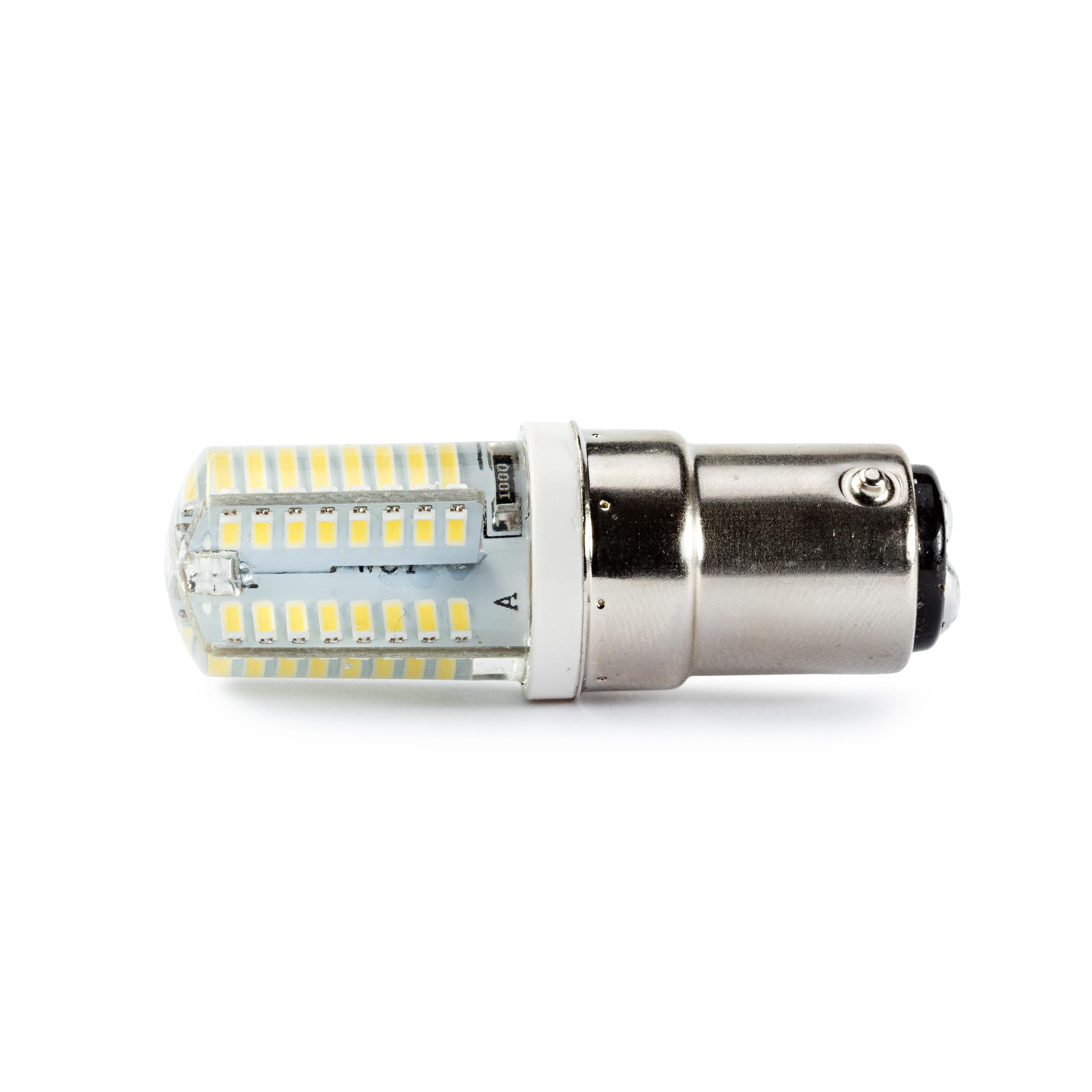 LED Nähmaschinen Ersatzleuchte, Prym - Art. 610376