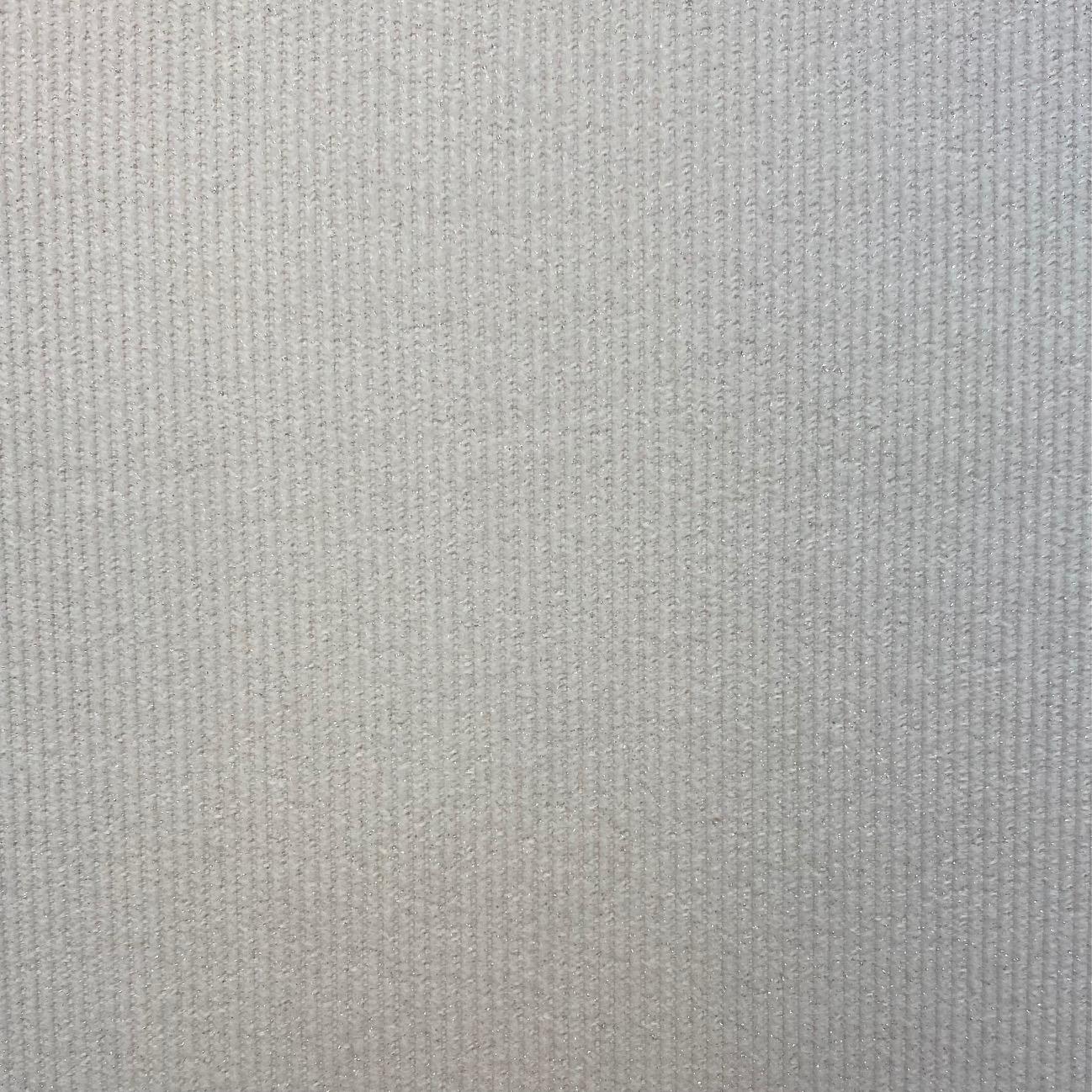 Feincord Stretch mit Glitzer, creme. Art. 871014.622