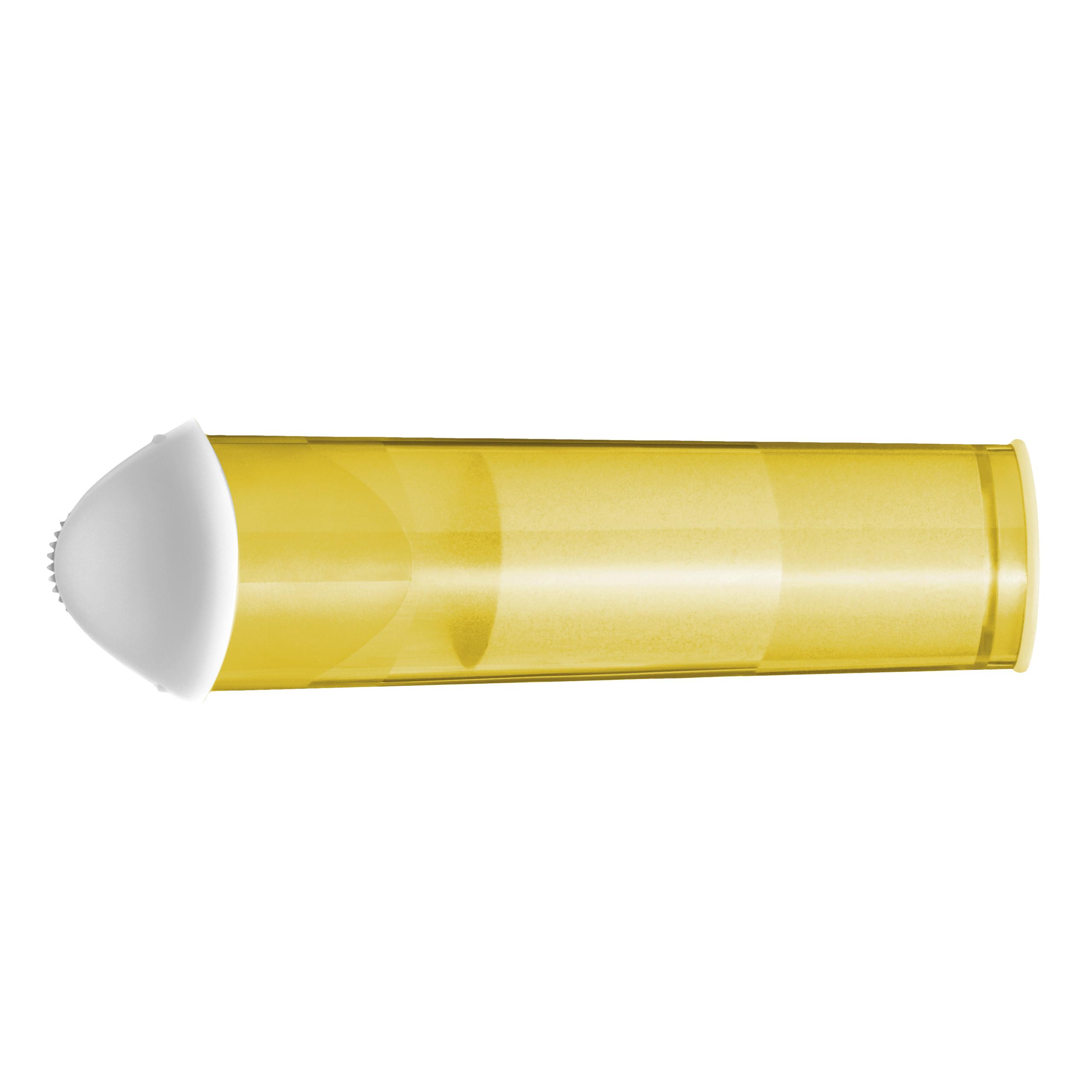 Kreidepatrone gelb, Prym - Art. 610957