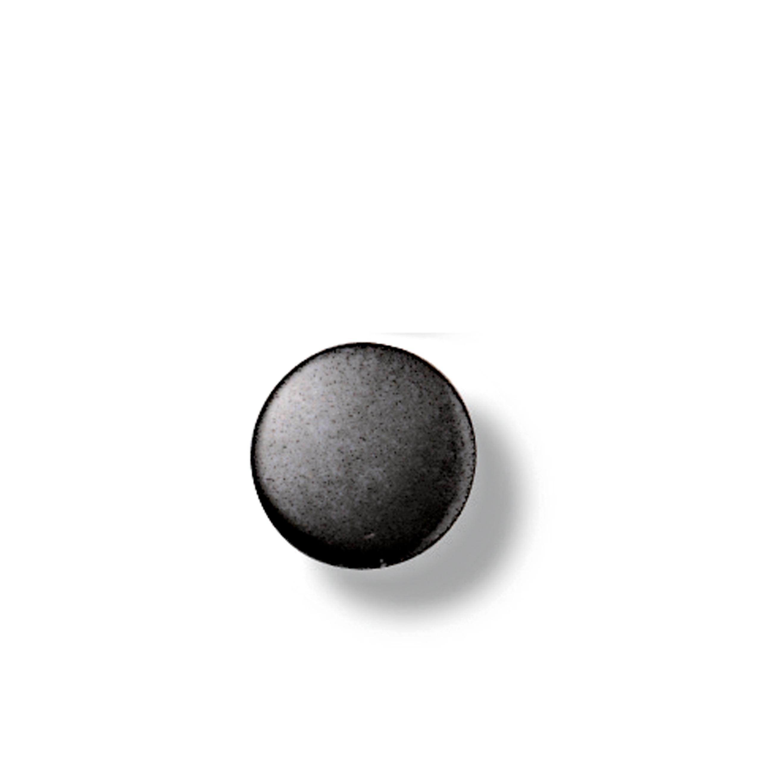 Nieten, 9mm, Prym - Art. 403101