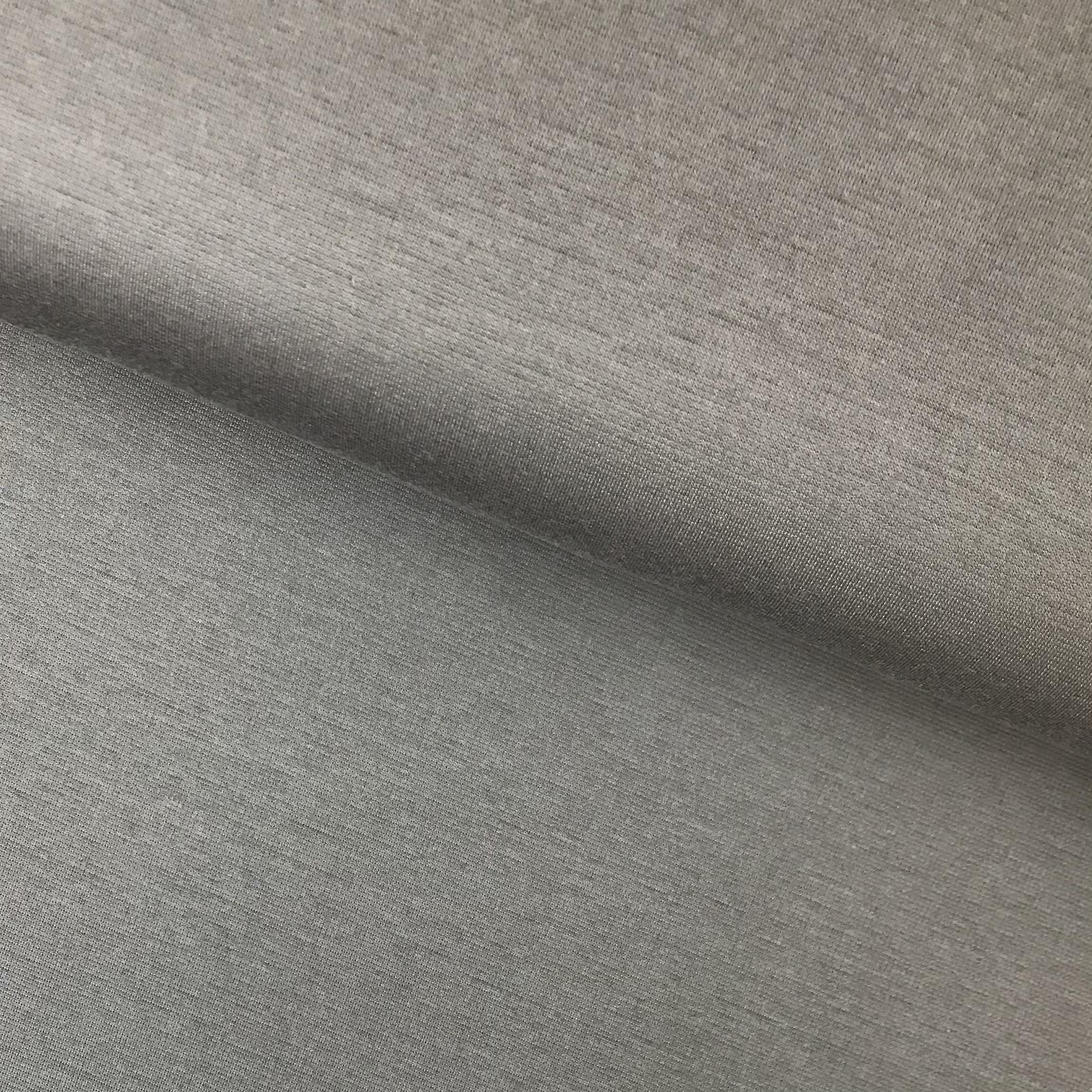 Comfort Romanit Jersey, taupe/braun. Art. 13598/054