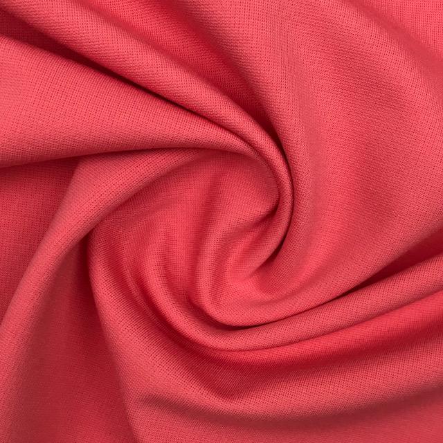 Comfort Romanit Jersey, koralle. Art. 0209-0141