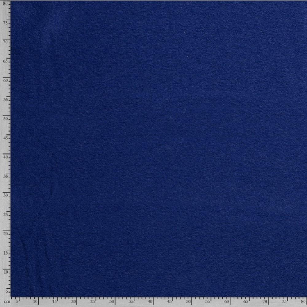 Softshell Uni, jeansblau. Art. KC8092-006