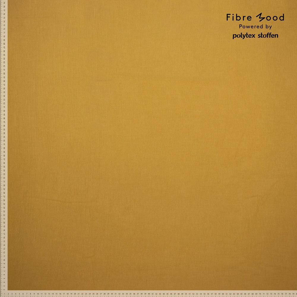 Fibre Mood #Danna, Viskose, gelb. Art. FM320049