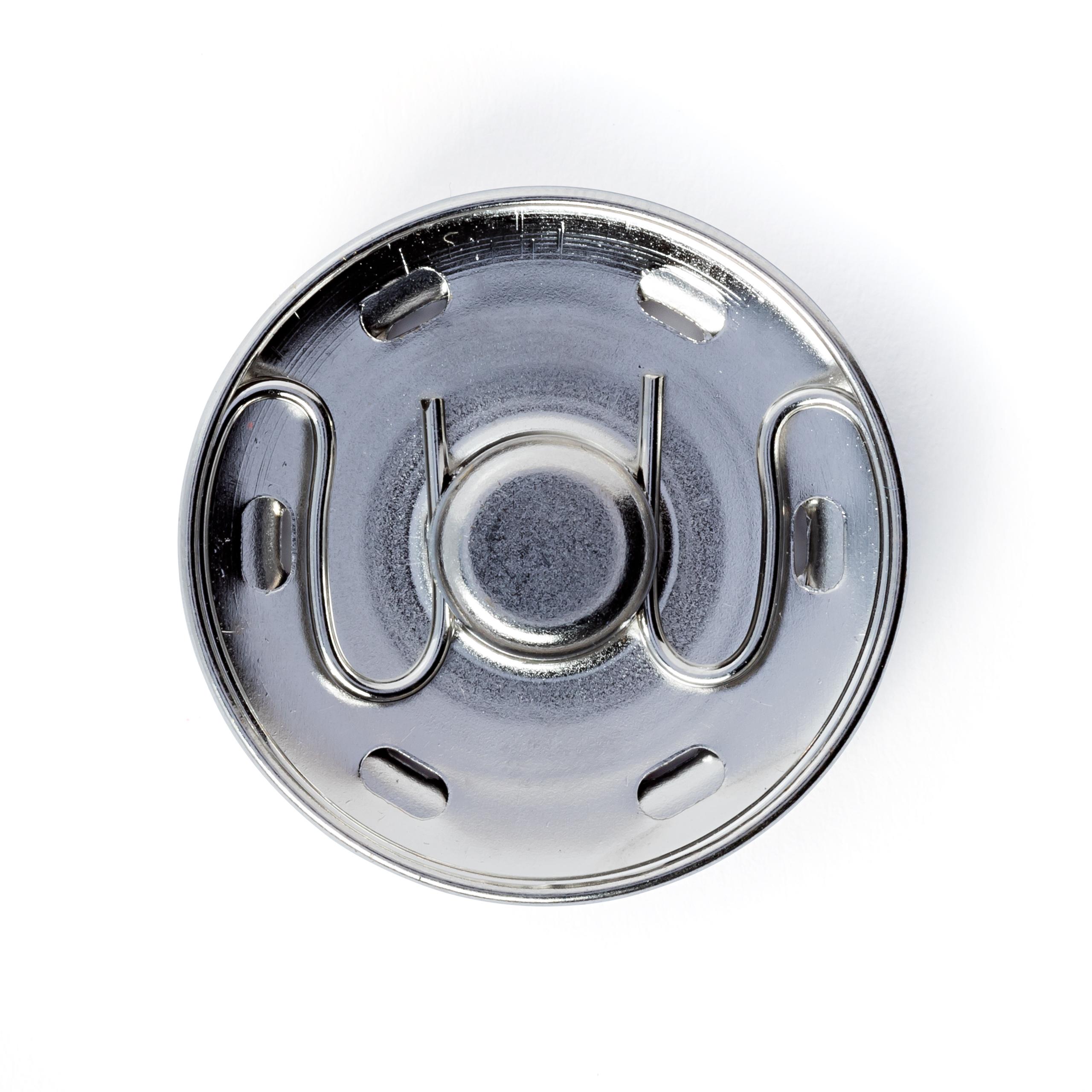 Druckknöpfe 2 Stück, 30 mm, Prym - Art. 341260
