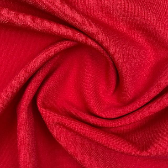 Comfort Romanit Jersey, rot. Art. 0209-015
