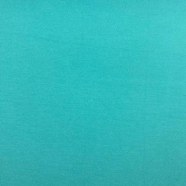 Comfort Romanit Jersey, lichtgrün. Art. 0209-504