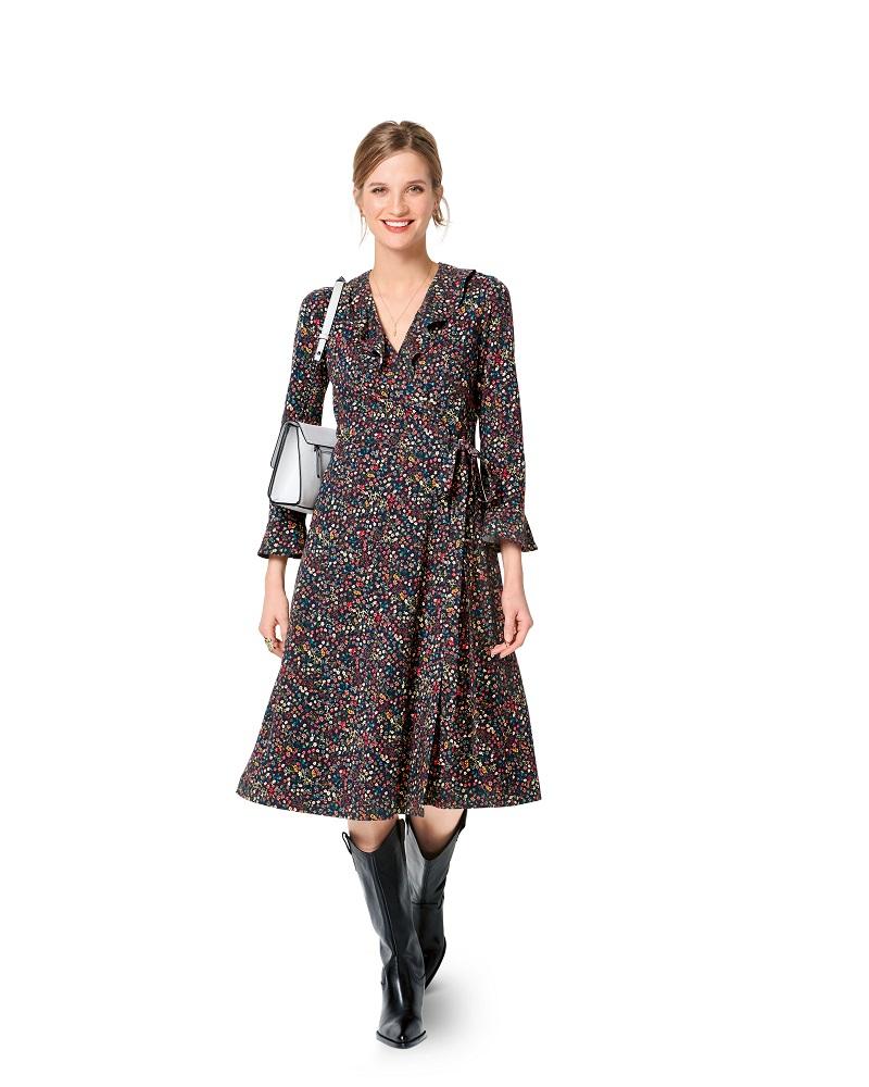 Kleider H/W 2019 #6282